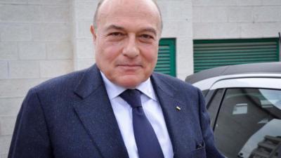 وزير المالية يوقع اتفاقية بمليون يورو للمساهمة بدفعات الشؤون الاجتماعية