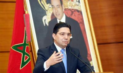 المغرب: 4 نقاط سيتم تنفيذها في اتفاق التطبيع مع إسرائيل