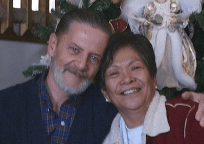 أمريكي يسرق بنكاً ليهرب من زوجته إلى السجن