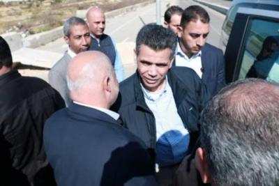 الإعلام الإسرائيلي: الوفد الأمني المصري يصل غزة اليوم وهذا ما سيناقشه