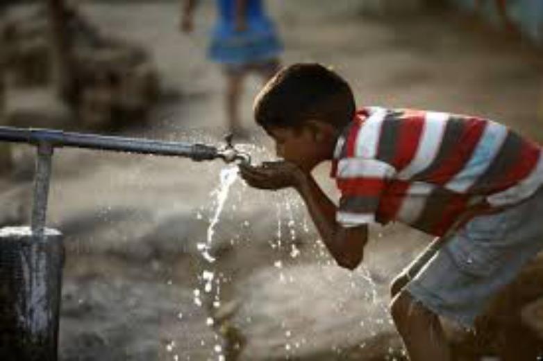 شركة إسرائيلية تهدد بقطع المياه عن ثلث الفلسطينيين بالقدس المحتلة