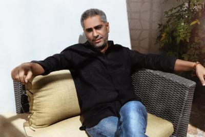 إعلامي لبناني: فضل شاكر لجأ لمسلحين لحمايته ولو سلم نفسه سيأخذ حكما أقل