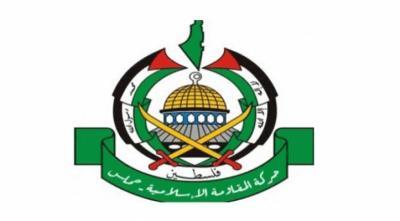 حماس: أي محاولة للسلطة العودة لمربع المفاوضات مع الاحتلال سيواجه بموقف وطني صلب