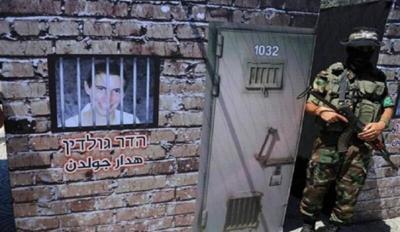 حماس ترفض العروض الإسرائيلية لإتمام صفقة تبادل الأسرى وهذا ما تطلبه الحركة