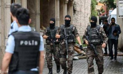 تركيا تعتقل أشخاصا مرتبطين بالمخابرات الإيرانية اختطفوا معارضاً أحوازياً
