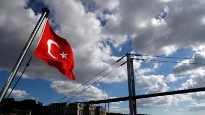 الإنتاج الصناعي التركي يرتفع بقيمة 10.2% في أكتوبر