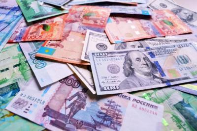 العملات اليوم: الدولار يُواصل خسائره مقابل الشيكل