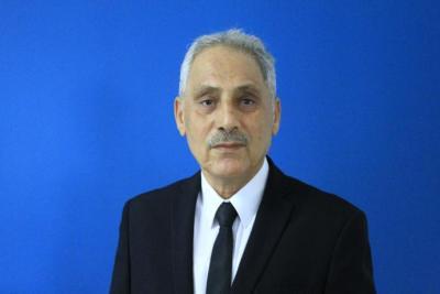 د. طلال الشريف