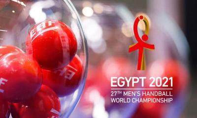 """روسيا تشارك بمونديال كرة اليد 2021 في مصر """"بشروط""""روسيا تشارك بمونديال كرة اليد 2021 في مصر """"بشروط"""""""