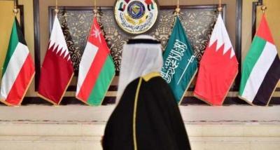 من هم الزعماء المشاركون في قمة المصالحة الخليجية في العلا السعودية؟