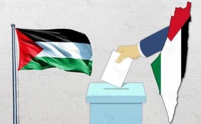 اللجنة المركزية: لم يتم تحديد موعد لإصدار المرسوم الرئاسي حول الانتخابات العامة