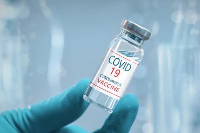 انطلاق الحملة الوطنية للتطعيم ضد (كورونا) في الأردن