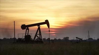 مصر توقع 9 اتفاقات للتنقيب عن النفط والغاز باستثمارات تزيد عن مليار دولار