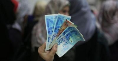التنمية: سيتم إعادة مخصصات 360 أسرة من قطاع غزة