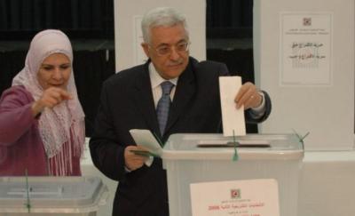 كحيل يوضح التعديلات التي أجراها الرئيس أبو مازن على قانون الانتخابات العامة