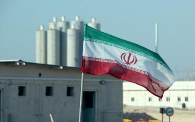 طهران ترفض مقترحًا قدمته واشنطن والاتحاد الأوروبي لإعادة التفاوض على الاتفاق النووي الإيراني