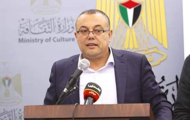 أبو سيف: رئيس الوزراء أصدر توجيهاته بضرورة استكمال تصويب وضع موظفي غزة