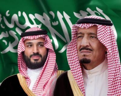 البيت الأبيض: سنتواصل مع السعودية عبر الملك سلمان وليس ولي عهده