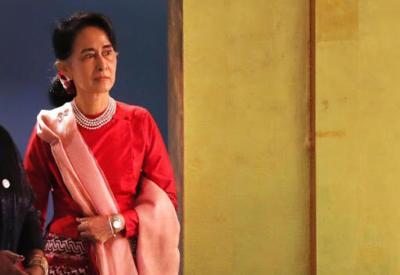 ميانمار.. مجلس الأمن الدولي يطالب بالإفراج عن سو تشي وآخرين