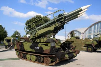 """محللون: صاروخ حزب الله وضع """"إسرائيل"""" أمام معضلة"""