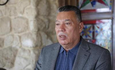 أبو ماهر: عدم الإفراج عن المعتقلين السياسيين في غزة سيدمر سير العملية الانتخابية