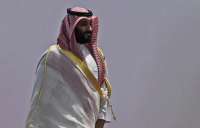 مسؤولة بالأمم المتحدة تدعو لمعاقبة محمد بن سلمان على مقتل خاشقجي
