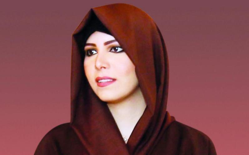 صحيفة (ذا إندبندنت) تزيح الستار عن مأساة أميرات محتجزات في الإمارات