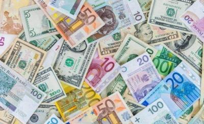 العملات: طالع سعر صرف الدولار اليوم السبت