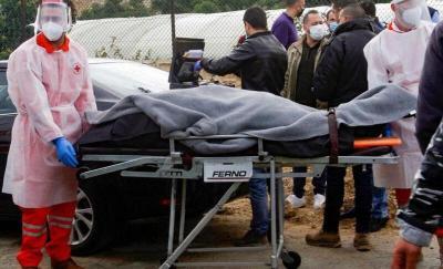 """الإعلامية منى علمي: """"لهذا السبب قتل حزب الله لقمان سليم""""!"""
