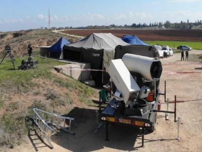 خبير عسكري: هذه نقاط ضعف بمنظومة الدفاع الإسرائيلية أمام الصواريخ الدقيقة