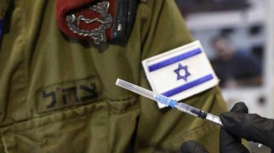 إسرائيل تكشف عن المبلغ الذي دفعته للقاحات (كورونا)