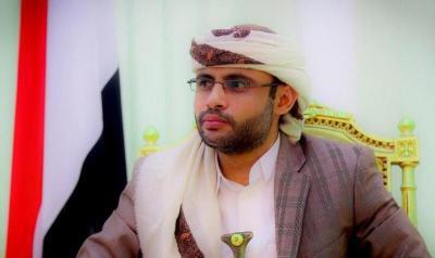 يشيدون بعُمان.. الحوثيون يحددون 3 نقاط للسلام في اليمن