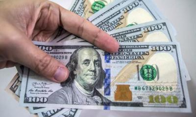 أسعار العملات اليوم – الدولار مقابل الشيكل