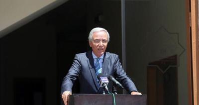 كحيل: الأمر يعود للفصائل حال منعت إسرائيل إجراء الانتخابات في القدس