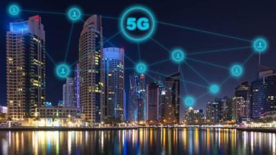 الإمارات ضمن الـ10 الأوائل عالمياً بالاقتصاد الرقمي 2020