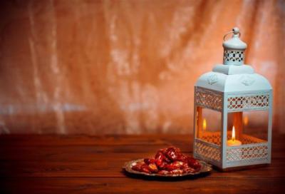فلكيًا.. شهر رمضان يوم الثلاثاء 13 نيسان القادم