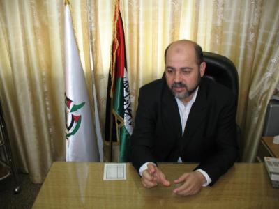 موسى أبو مرزوق يتحدث عن صفقة التبادل وتأجيل الانتخابات الفلسطينية