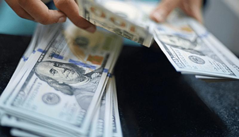 طالع أسعار العملات في فلسطين اليوم السبت