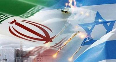 """""""واللا"""" العبري: هجوم السفينة رد إيراني على عملية سرية إسرائيلية"""