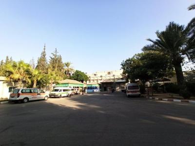 الصحة الفلسطينية: الحالة الوبائية صعبة ولقاح استرازينكا فعال وآمن