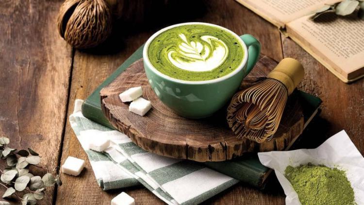 5 فوائد لها.. طريقة عمل القهوة الخضراء