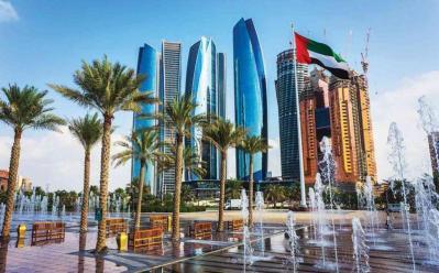 الإمارات تعلن عن تعديلات غير مسبوقة فيما يتعلق بالإقامة او تأشيرات الزيارة