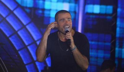 شاهد| عمرو دياب يكشف لأول مرة تفاصيل إصابته بـ (كورونا)