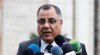 الحكومة تعلن مجموعة إجراءات وقائية خاصة بمواجهة تفشي (كورونا)