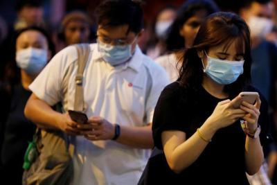 كورونا عالميا: نحو مليونين و693 ألف وفاة و121 مليونا و823 ألف إصابة