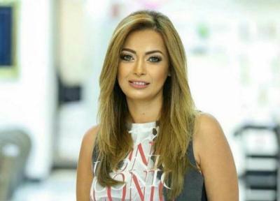 """داليا مصطفى: """"تعرضت للتحرش في طفولتي وأتمنى العمل مع شريف سلامة"""""""