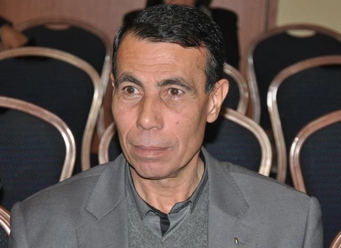 حاتم عبد القادر: حركة فتح ستخوض الانتخابات التشريعية بقائمة واحدة