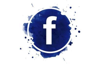 عقوبات جديدة لمدراء المجموعات في فيسبوك.. تعرف عليها