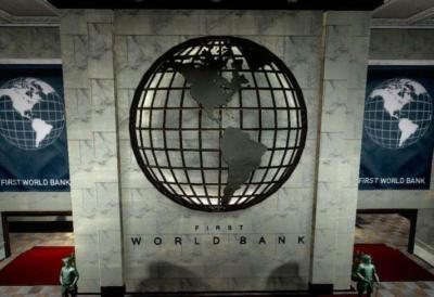 البنك الدولي يعلن عن منحة 25 مليون دولار لدعم جهود البلديات الفلسطينية بمواجهة (كورونا)