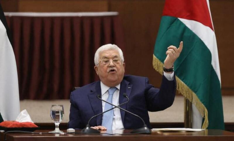 أول تعليق من الاتحاد الأوروبي على تأجيل الانتخابات الفلسطينية